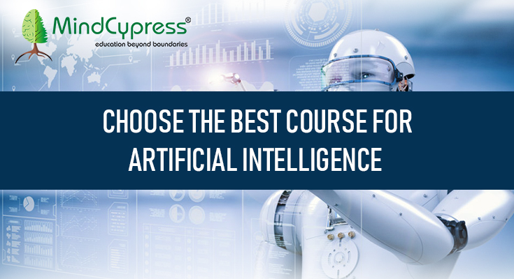 Choose-the-best-course-for-Artificial-Intelligence-.jpg