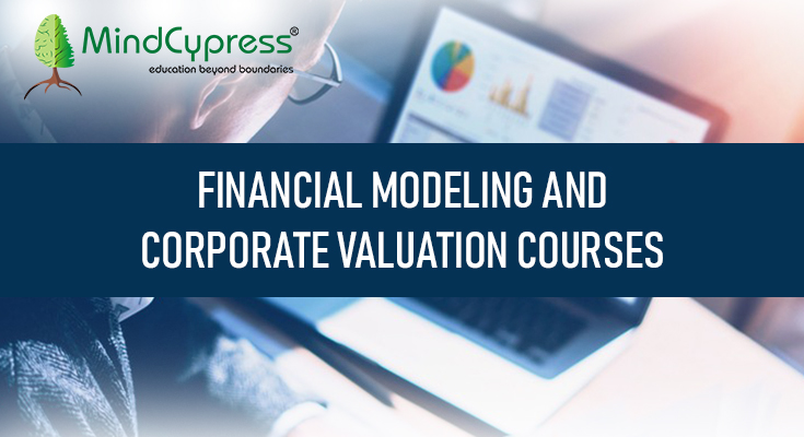 Financial-Modeling-and-Corporate-Valuation-Courses.jpg