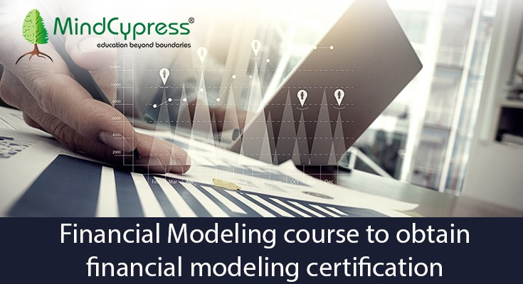 what is the corporate valuation model and the importance of business valuation course