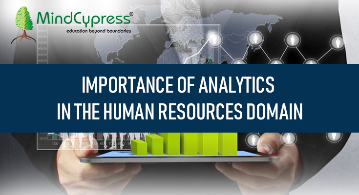 Importance-of-analytics-in-the-Human-Resources-Domain.jpg
