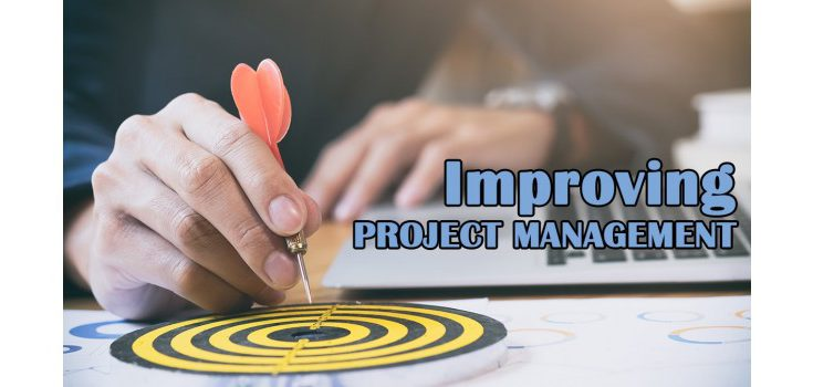 Latest-trends-in-the-Project-Management-735x350.jpg