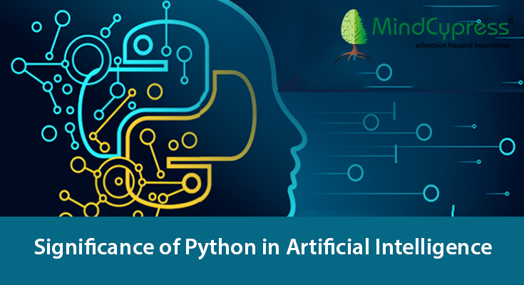 Significance-of-Python-in-Artificial-Intelligence-1.jpg