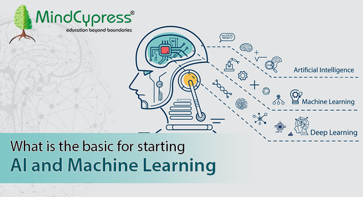 What-is-the-basic-for-starting-AI-and-machine-learning.jpg