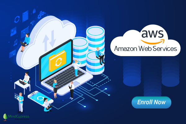 Amazon Web Services (AWS) 2021: Is the Certification Worth It?