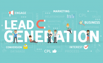 5 effectual methods of getting leads from website traffic