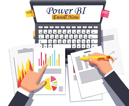 What is Power BI-A complete Introduction